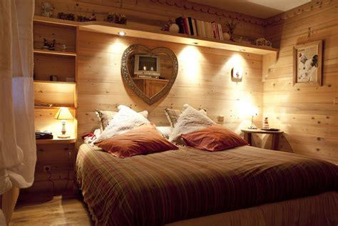 chambre d hote damgan location vacances chambre d 39 hôtes chalet le marfanon à