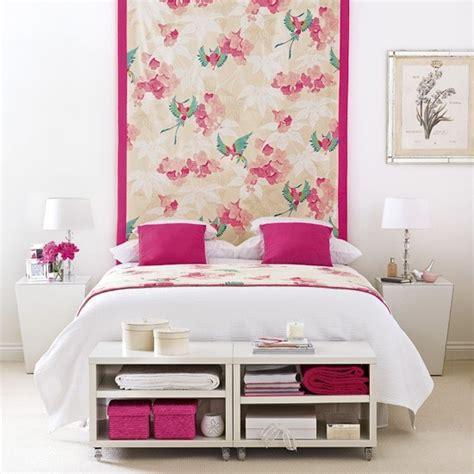 Pretty Bedroom Ideas  Beautiful Cock Love