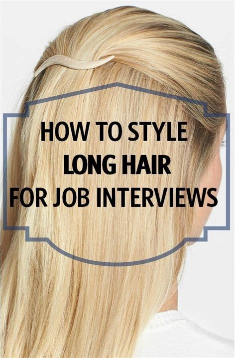 What To Do With Hair by 25 Best Ideas About Hairstyles On
