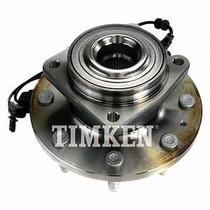 Timken U00ae Sp620303
