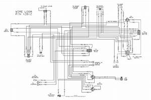 Trane Commercial Wiring Diagrams
