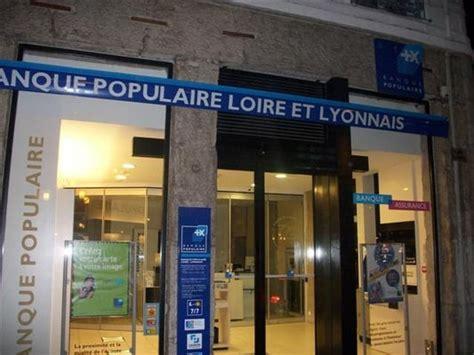 banque populaire loire et lyonnais si鑒e banque populaire loire et lyonnais credit unions