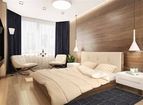 how to soundproof a bedroom how to soundproof a bedroom creative ideas for a