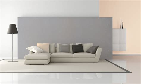 modern floor tiles for living room with grey color home clipgoo
