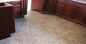 laminate flooring laminate flooring santa clarita ca With flooring palmdale ca
