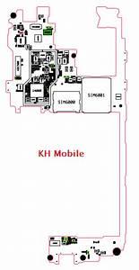 Samsung J5  Sm-j500h  Service Manual