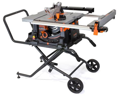 Grizzly Tools Cabinet Saw by 10 Inch Table Saw Sears Com