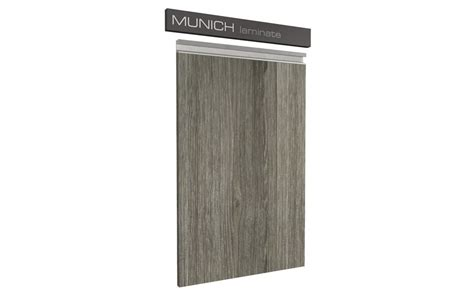 laminate cabinet doors home depot laminate cabinet doors craftsman 100 kitchen cabinet