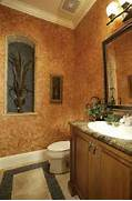 Small Bathroom Ideas Wall Paint Color Bathroom Painting Ideas Painted Walls Bathroom Painted Walls