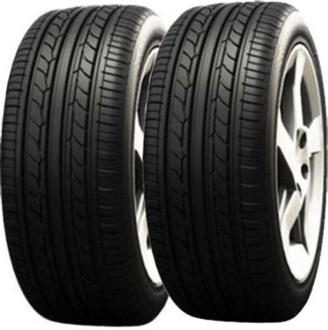 Yokohama Earth-1 185/65 R15 88h Tubeless Car Tyre(set Of 2