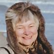 Obituary of Ella Powers Craig   Robinson Wright & Weymer ...