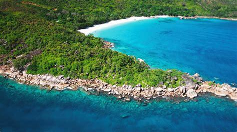 Island Seychellen Preise by Seychellen Urlaub Im Quot Eigenen Quot Bungalow