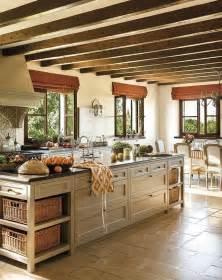 modern country kitchen decorating ideas best 20 country kitchens ideas on kitchen interior country kitchen