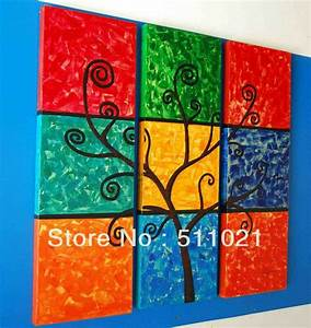 17 best images about multi panel paintings on pinterest With best brand of paint for kitchen cabinets with multi piece canvas wall art