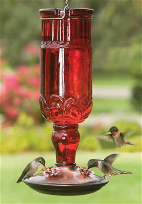 how to make a hummingbird feeder hummingbird nectar the garden hose