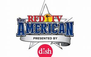 RFD-TV'S THE AMERICAN SEMI-FINALS, Presented by DISH ...