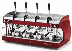 Machine A Café Pro. machine a cafe pro unic. capresso cafe pro ...