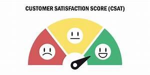 Customer Satisfaction Icon Png | www.pixshark.com - Images ...
