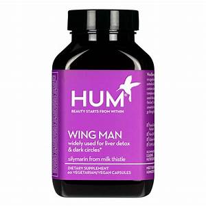 Our Editors Review Hum Nutrition U2019s Supplements After 30 Days