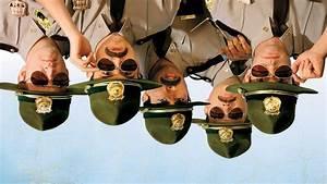 Snozberries Super Troopers Quotes. QuotesGram