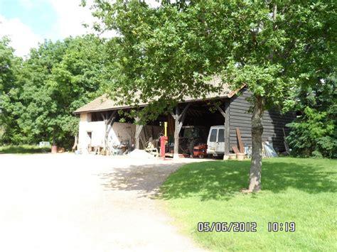 chambres d h es en bourgogne propriété à vendre en bourgogne secteur du creusot