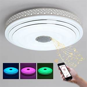 Change ceiling light how to replace a