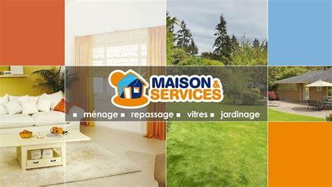 franchise maison services dans franchise aide la personne