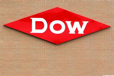 Dow Chemical (DOW) Stock Retreats, Agrees to $400 Million ...