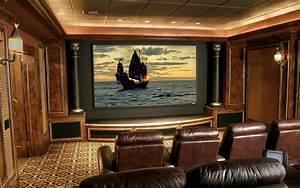home theater decor exotic house interior designs With interior design for home theatre