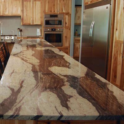 home premier granite stone