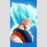 Super Saiyan 4 Goku Wallpaper | 1440 x 2560 png 1538kB