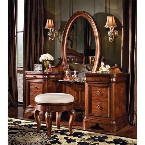 Bedroom Lovely Simple Bedroom Vanity Set Vanity With