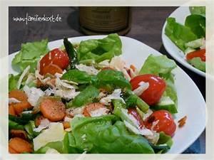 Waffeln Mal Anders : gebratener salat rezept f r gr ner salat mal anders ~ Eleganceandgraceweddings.com Haus und Dekorationen
