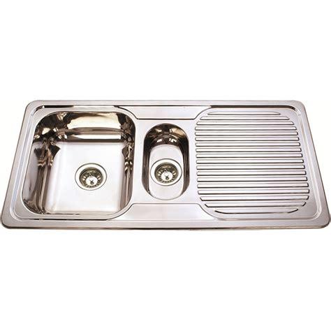 blanco silgranit sinks nz blanco sinks nz befon for
