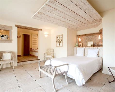 Chambres D'hôtes à Beaune