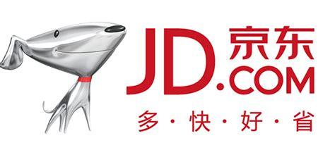 grameen china  jdcom launch crowdfunding microfinance