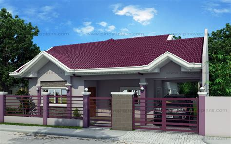 the house designers house plans modern gate house designs house modern