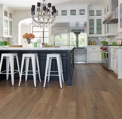 California Classics Flooring Mediterranean Collection by California Classic Hardwood Floors Bay Area Retailer
