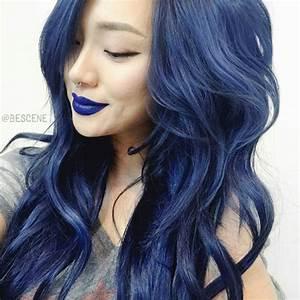 Ombre Hairstyles Vpfashion