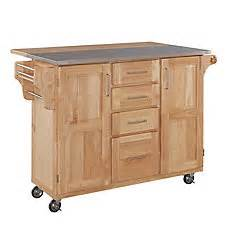 kitchen islands home depot shop kitchen island carts at homedepot ca the home depot canada