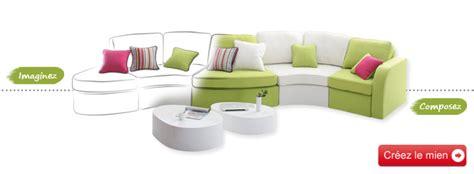 assise canapé sur mesure idée cadeau de noël décoration avec un canapé personnalisé