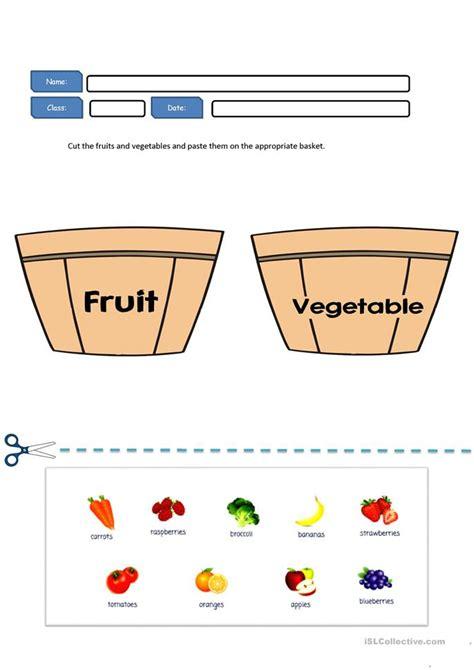 pattern worksheets 187 vegetable pattern worksheets free