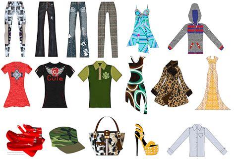 clothing designer apps fashion startup apps by startingaclothingline
