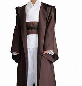 Star Wars Kostüm Herren : spielzeug von shoperama online entdecken bei spielzeug world ~ Frokenaadalensverden.com Haus und Dekorationen