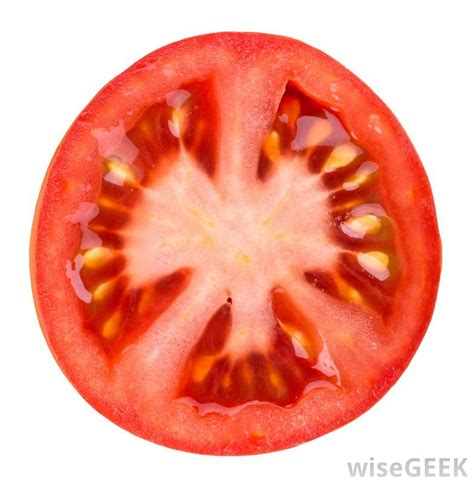 sliced tomato what is a donair with pictures