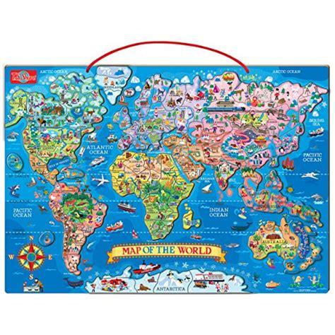 puzzles  kids