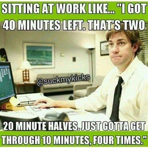 Workplace Memes - funny work meme 5 humor pinterest meme funny work meme and funny work