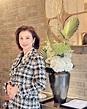 林建岳偕女友孻女3人行 防疫意識高 shopping罩不離口 - 明報加西版(溫哥華) - Ming Pao Canada Vancouver Chinese Newspaper
