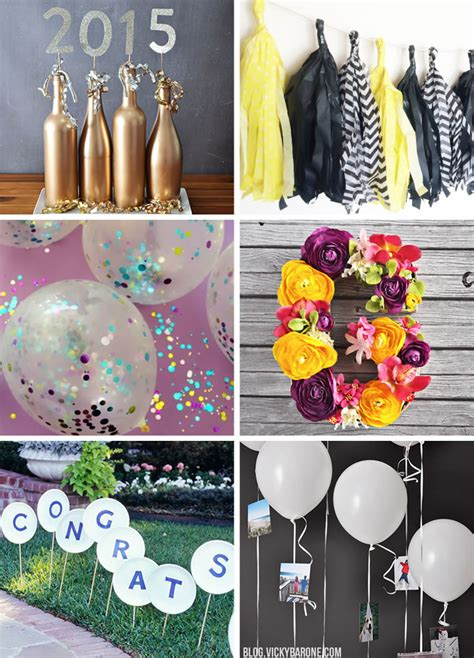 Graduation Decoration Ideas Diy by Search Results For 2015 Graduation Ideas