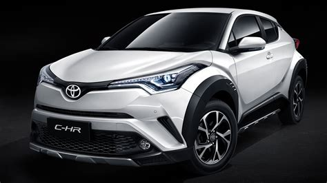 Toyota Chr Hybrid 4k Wallpapers by Toyota Chr Wallpaper Toyota Cars Review Release Raiacars